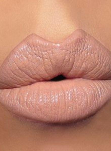 Gerard Cosmetics Gerard Cosmetics Lipstick - Kimchi Doll