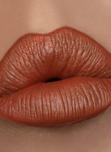 Gerard Cosmetics Gerard Cosmetics Hydra-matte liquid Lipstick Mudslide