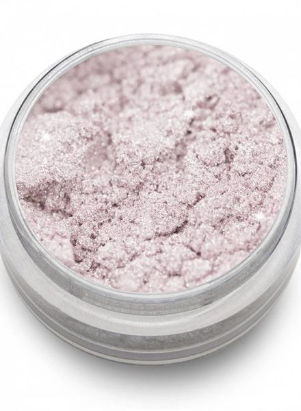 Smolder Cosmetics Smolder Cosmetics Loose Glam Dust Collection - pixie  dust