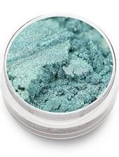 Smolder Cosmetics Smolder Cosmetics Loose Glam Dust Collection - princess blue
