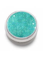 Smolder Cosmetics Smolder Cosmetics Radiant Glitter - Aqua