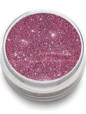 Smolder Cosmetics Smolder Cosmetics Radiant Glitter - baby talk