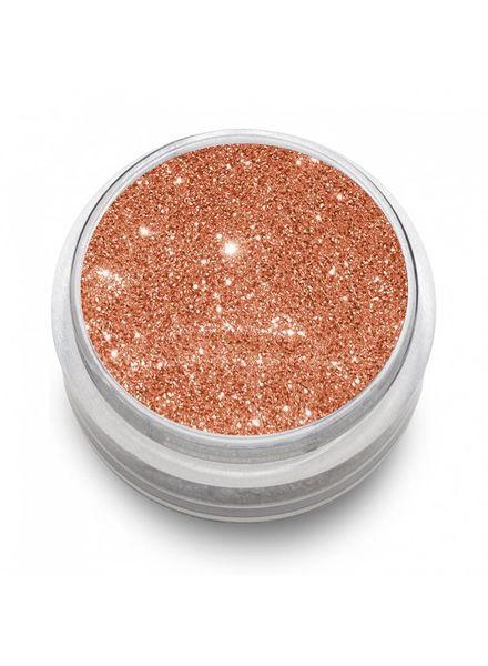 Smolder Cosmetics Smolder Cosmetics Radiant Glitter - autumn