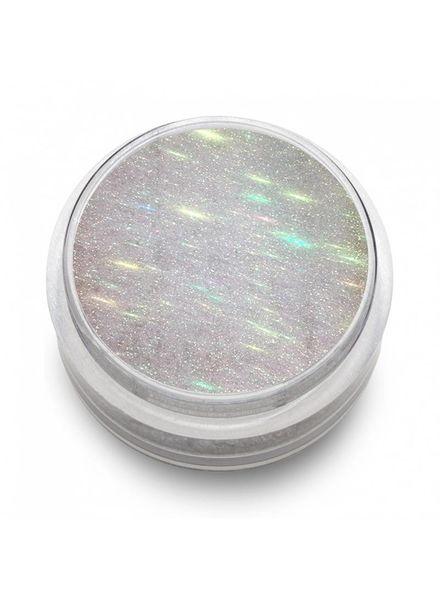 Smolder Cosmetics Smolder Cosmetics Radiant Glitter - ice princess