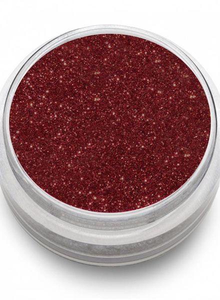 Smolder Cosmetics Smolder Cosmetics Radiant Glitter - brick