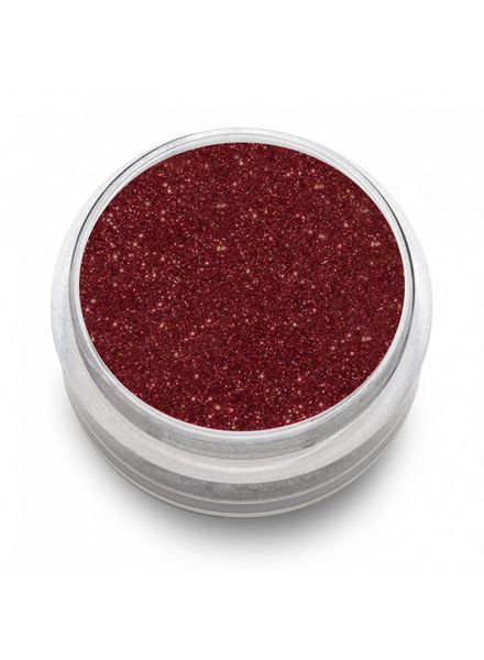 Smolder Cosmetics Smolder Cosmetics Radiant Glitter - stiletto