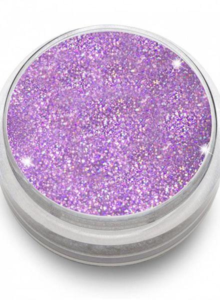 Smolder Cosmetics Smolder Cosmetics Radiant Glitter - stellar