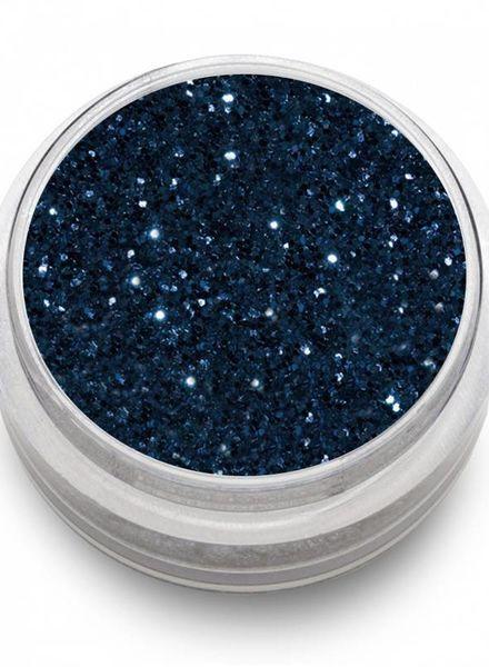 Smolder Cosmetics Smolder Cosmetics Radiant Glitter - sultry