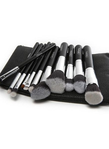 Beauty Creations  Beauty Creations Dark Knight 12pcs