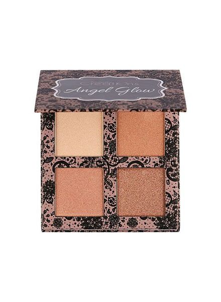 Beauty Creations  Beauty Creations Angel Glow Highlighter Palette