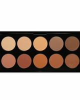 Beauty Creations  Beauty Creations Contour and Blush Palette