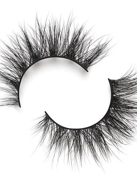 Lilly Lashes Lilly lashes Milan