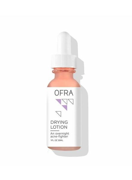 OFRA Cosmetics Ofra Drying Lotion Original
