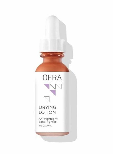 OFRA Cosmetics Ofra Drying Lotion Deep