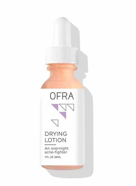 OFRA Cosmetics Ofra Drying Lotion Nude