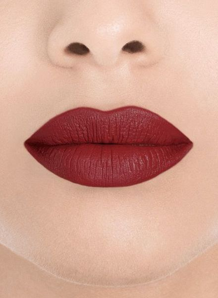 OFRA Cosmetics OFRA long lasting liquid lipstick - Atlantic City