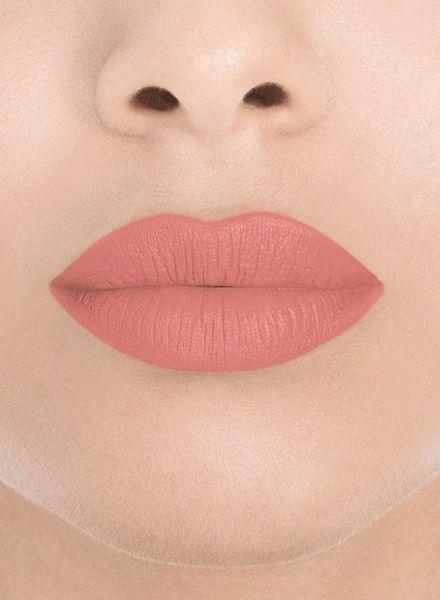 OFRA Cosmetics OFRA X Manny MUA long lasting liquid lipstick - Aries
