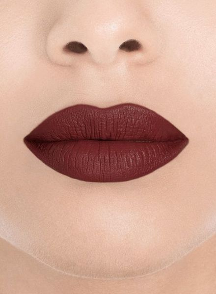 OFRA Cosmetics OFRA long lasting liquid lipstick - Havana Nights