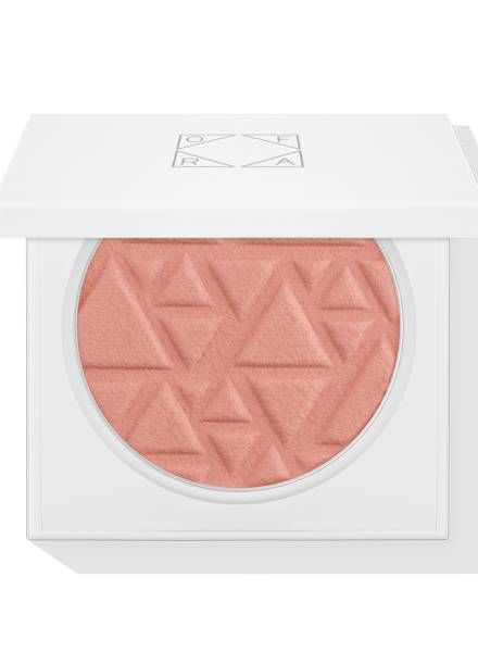 OFRA Cosmetics Island Time Blush Bellini