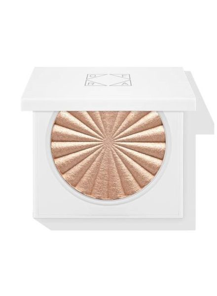 OFRA Cosmetics OFRA Highlighter - MINI Rodeo Drive