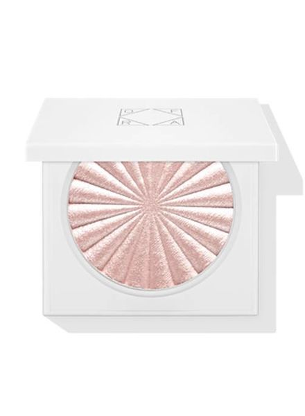 OFRA Cosmetics Ofra Highlighter - MINI Pillow Talk