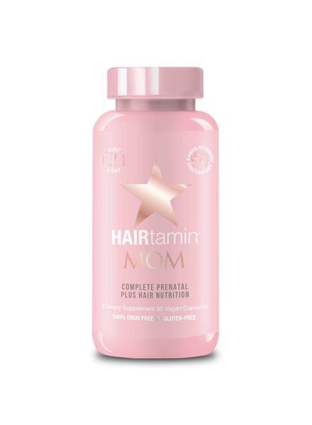 Hairtamin HAIRtamin MOM - 1 Monatige Kur