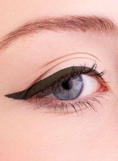 Sigma Beauty® Sigma Beauty Embellish Lash Mascara