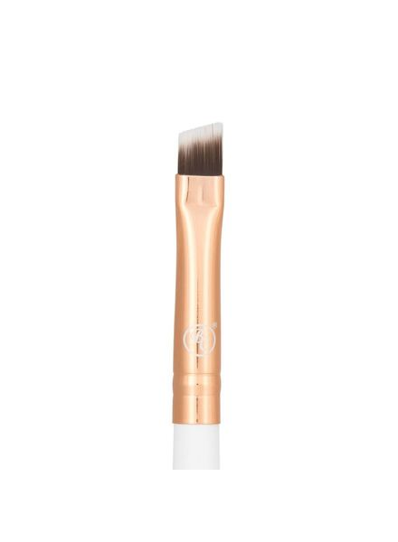 Boozy Cosmetics Boozy Cosmetics Rose Gold Brush 7500 Cat Eye Liner