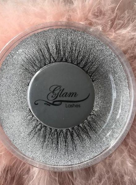 Glam Beauty Glam Beauty Romantic