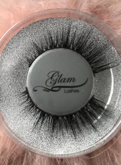 Glam Beauty Glam Beauty Flirty
