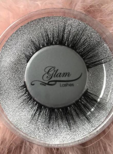 Glam Beauty Glam Beauty Flirty