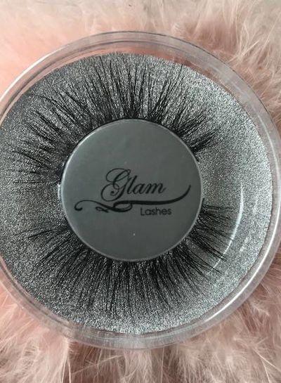 Glam Beauty Glam Beauty Basic