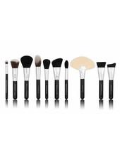 Boozy Cosmetics Boozy Cosmetics 10er Deluxe Face Set