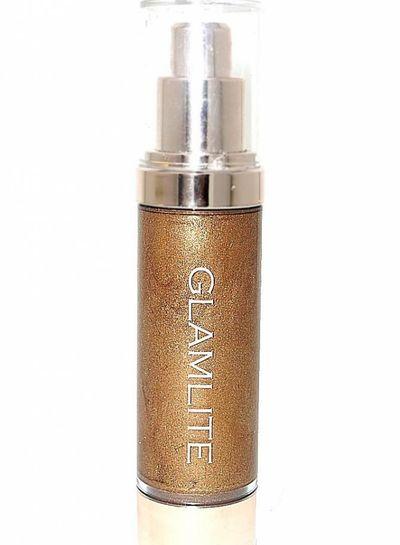 Glamlite Glamlite Caribbean Glow - Bahama Bronze