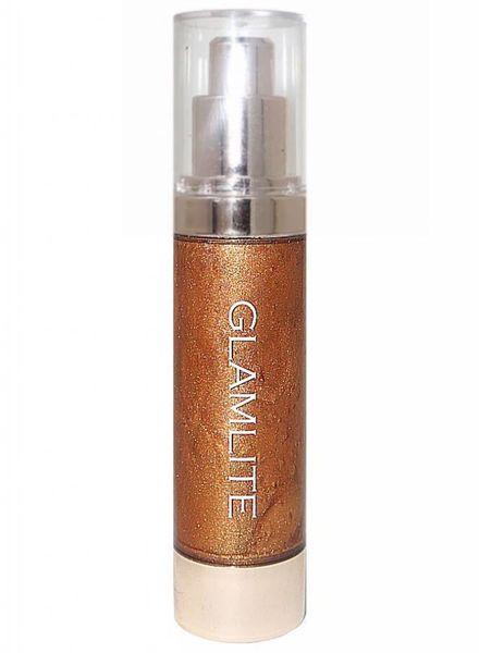 Glamlite Glamlite Caribbean Glow - Golden Paradise