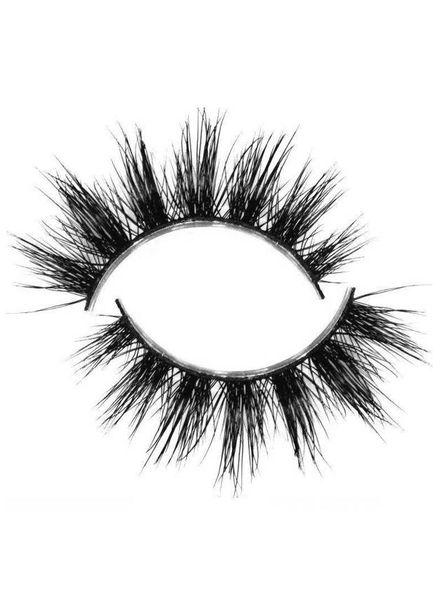 Glamlite Glamlite Lashes - Electra