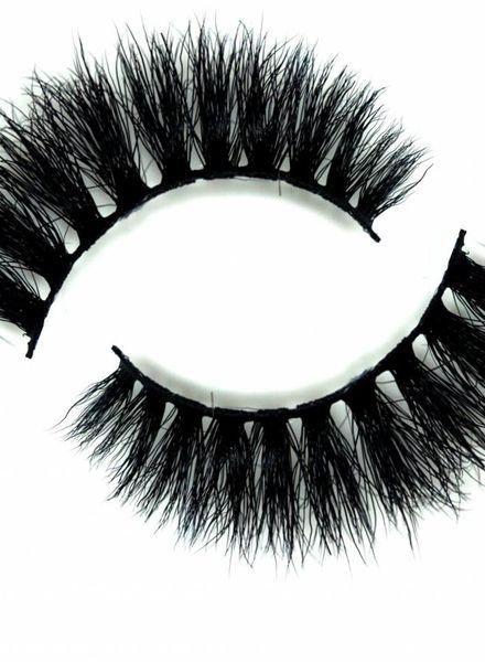 Glamlite Glamlite Lashes - Bonita