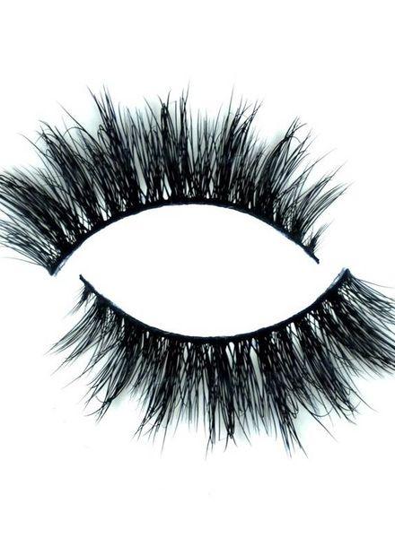Glamlite Glamlite Lashes - Exotica