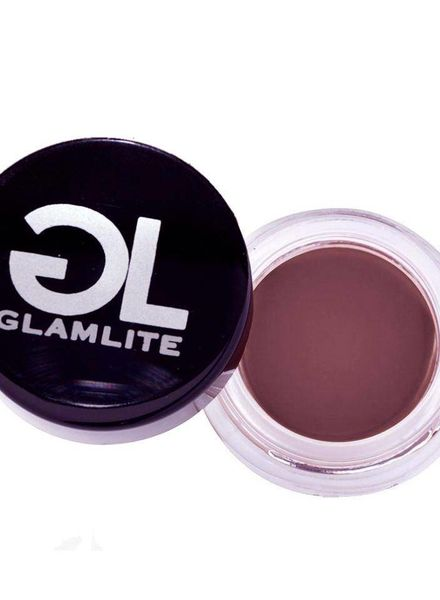 Glamlite Glamlite Brow Pomade - Auburn
