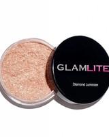 Glamlite Glamlite Diamond Luminizers - Sunkissed