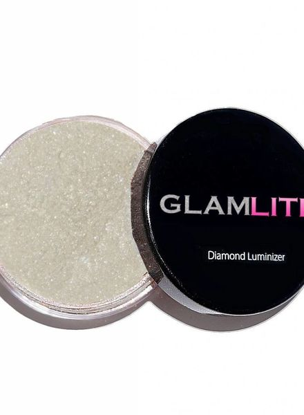 Glamlite Glamlite Diamond Luminizers - Let it Gold