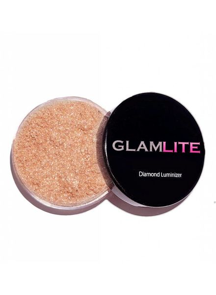 Glamlite Glamlite Diamond Luminizers - Bronze Bling