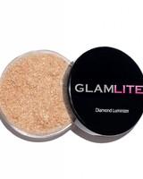 Glamlite Glamlite Diamond Luminizers - Sex on the Peach