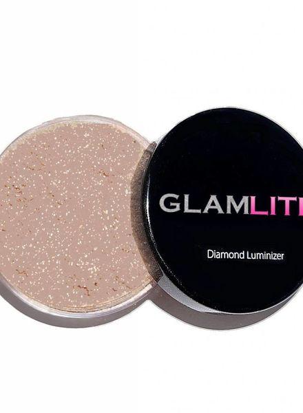 Glamlite Glamlite Diamond Luminizers - Island Vibes