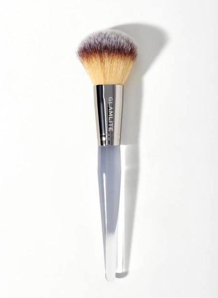 Glamlite Glamlite Powder Brush