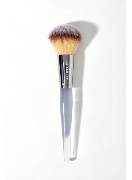 Glamlite Glamlite Powder Brush