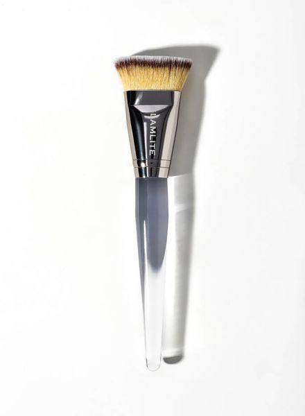 Glamlite Glamlite Ultra definition Contour Brush