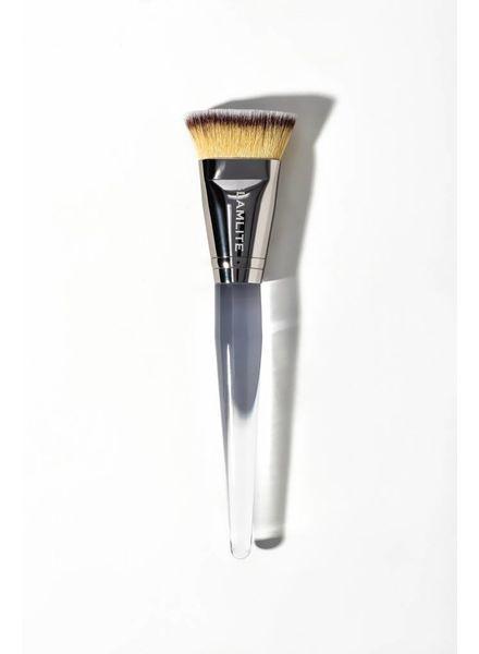 Glamlite Glamlite Ultra definition Contour Brush