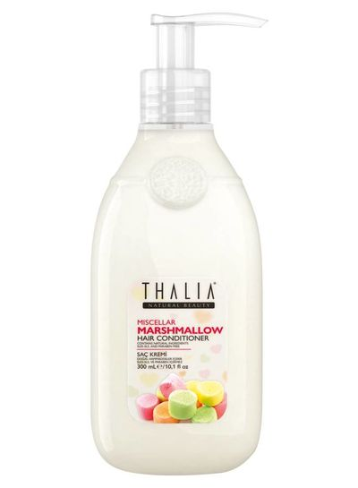 Thalia Beauty Thalia Marshmallow Mizellen Conditioner 300 ml