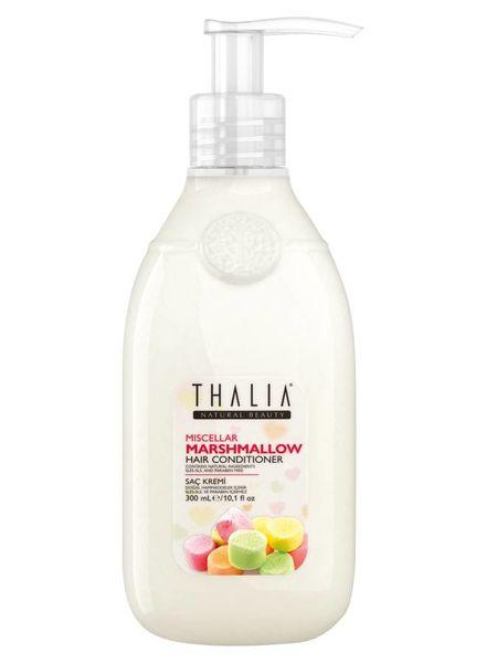 Thalia Beauty Thalia Marshmallow Mizellen Conditioner 300 ml